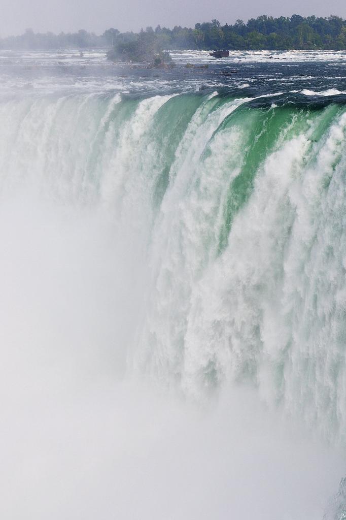 2013 Amérique du Nord:  Partie 1: Niagara Falls - Prince Rupert - Passage Intérieur DSC_0065