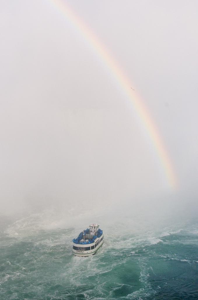 2013 Amérique du Nord:  Partie 1: Niagara Falls - Prince Rupert - Passage Intérieur DSC_0097