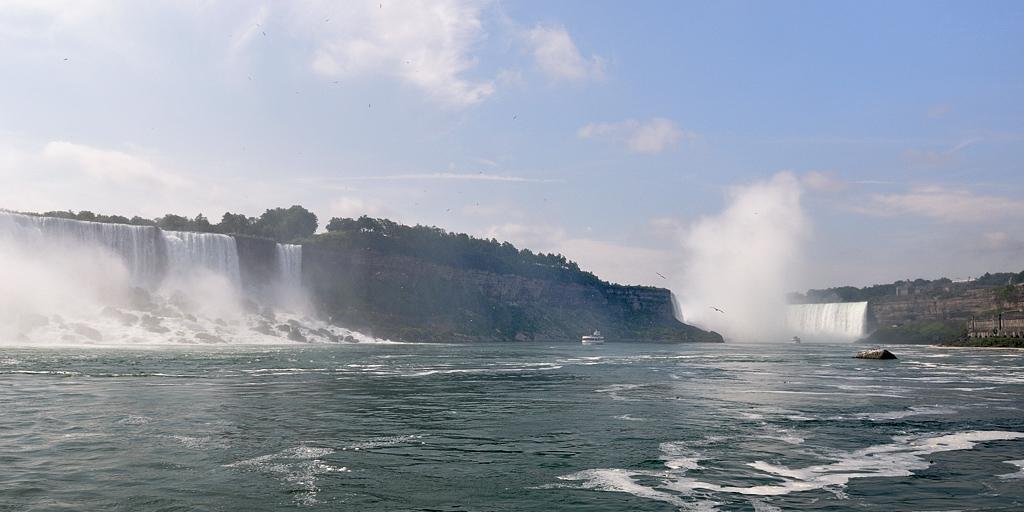 2013 Amérique du Nord:  Partie 1: Niagara Falls - Prince Rupert - Passage Intérieur DSC_0117