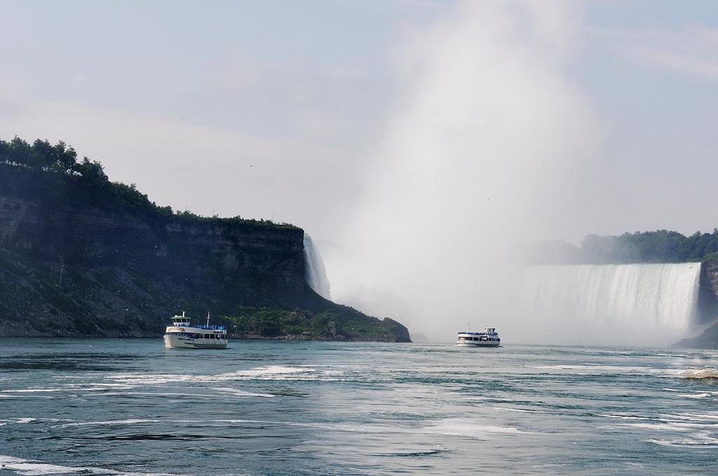 2013 Amérique du Nord:  Partie 1: Niagara Falls - Prince Rupert - Passage Intérieur DSC_0121