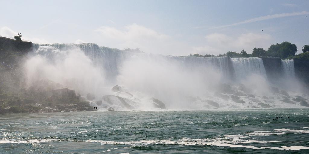 2013 Amérique du Nord:  Partie 1: Niagara Falls - Prince Rupert - Passage Intérieur DSC_0124