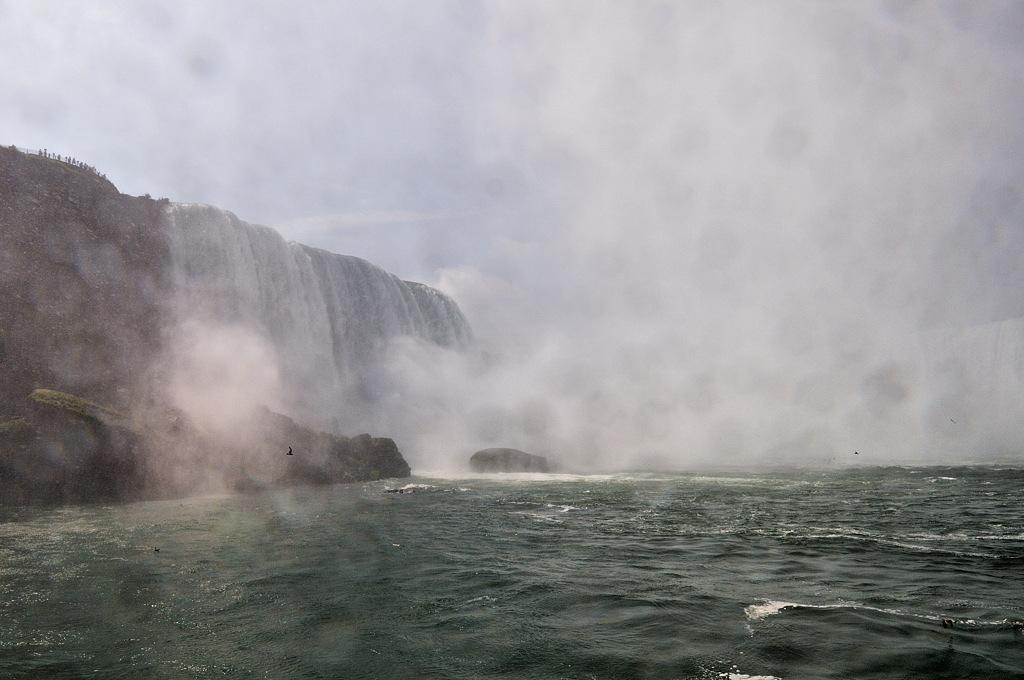 2013 Amérique du Nord:  Partie 1: Niagara Falls - Prince Rupert - Passage Intérieur DSC_0130