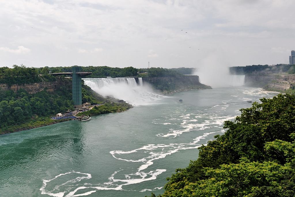 2013 Amérique du Nord:  Partie 1: Niagara Falls - Prince Rupert - Passage Intérieur DSC_01322