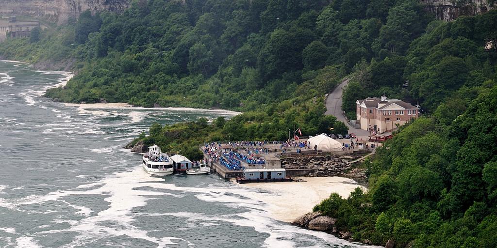 2013 Amérique du Nord:  Partie 1: Niagara Falls - Prince Rupert - Passage Intérieur DSC_0133