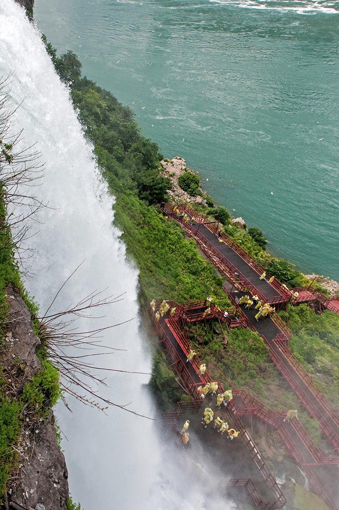 2013 Amérique du Nord:  Partie 1: Niagara Falls - Prince Rupert - Passage Intérieur DSC_0145v2
