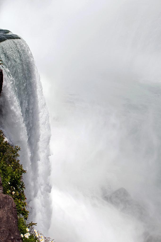 2013 Amérique du Nord:  Partie 1: Niagara Falls - Prince Rupert - Passage Intérieur DSC_0160v2