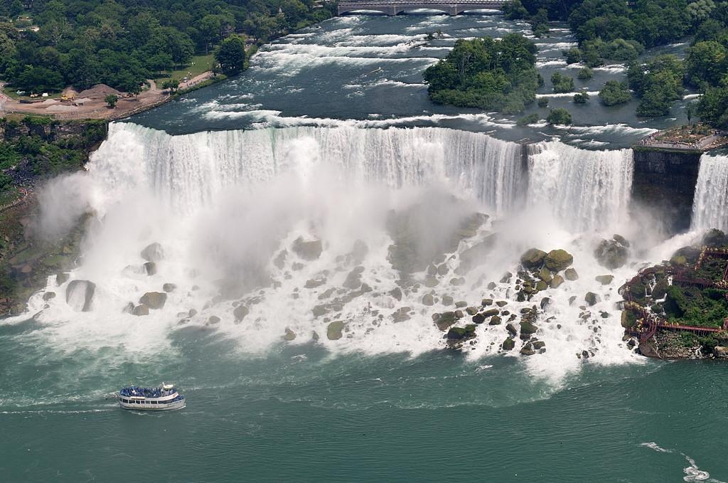 2013 Amérique du Nord:  Partie 1: Niagara Falls - Prince Rupert - Passage Intérieur DSC_0170