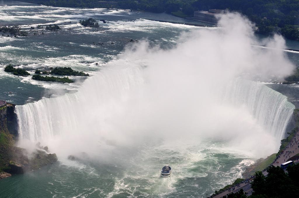 2013 Amérique du Nord:  Partie 1: Niagara Falls - Prince Rupert - Passage Intérieur DSC_0172