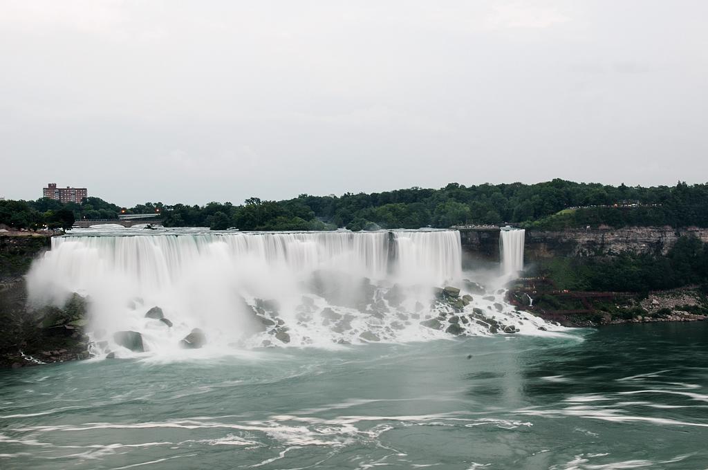 2013 Amérique du Nord:  Partie 1: Niagara Falls - Prince Rupert - Passage Intérieur DSC_0194