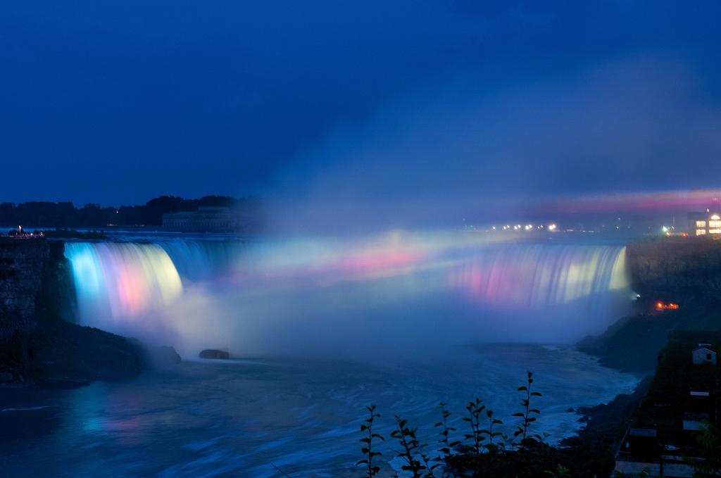 2013 Amérique du Nord:  Partie 1: Niagara Falls - Prince Rupert - Passage Intérieur DSC_0209