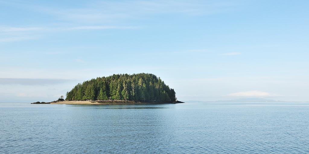 2013 Amérique du Nord:  Partie 1: Niagara Falls - Prince Rupert - Passage Intérieur DSC_0265
