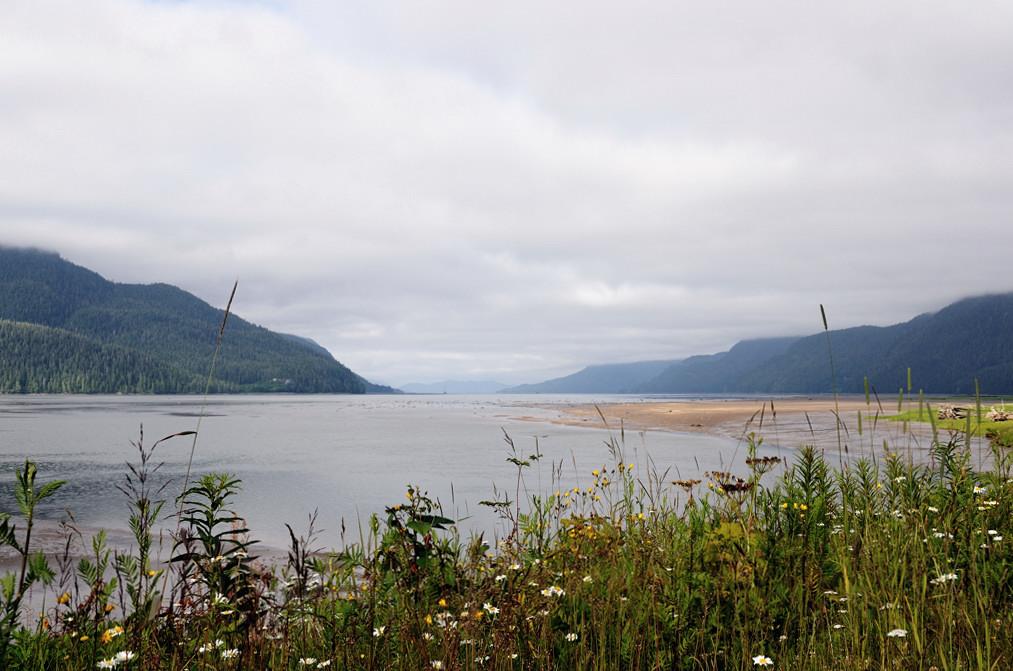 2013 Amérique du Nord:  Partie 1: Niagara Falls - Prince Rupert - Passage Intérieur DSC_0545
