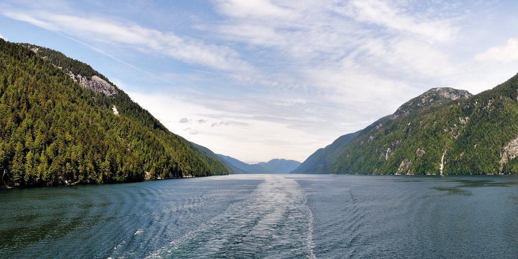 2013 Amérique du Nord:  Partie 1: Niagara Falls - Prince Rupert - Passage Intérieur DSC_0642p
