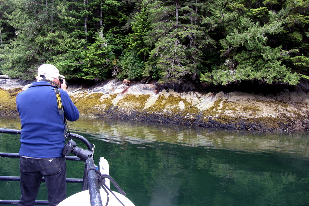 2013 Amérique du Nord:  Partie 1: Niagara Falls - Prince Rupert - Passage Intérieur IMG_4207