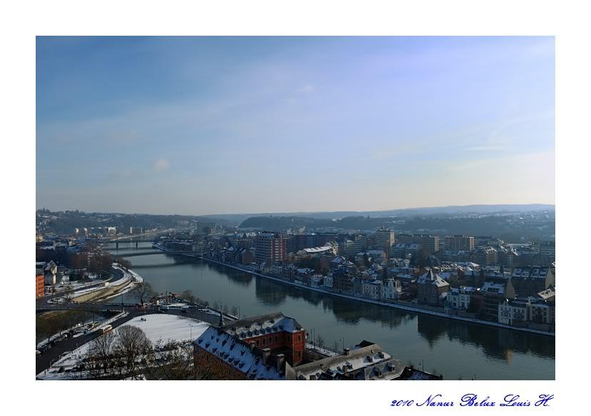Grande sortie 2 ans beluxphoto - Namur - 31 janvier 2010 : Les photos DSC_0379ps