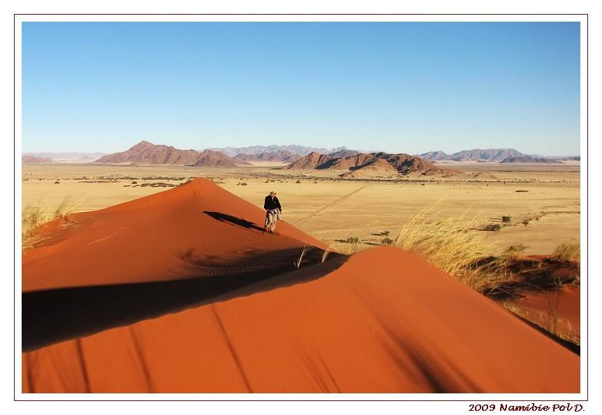 Aventures en Namibie Partie 1: De Windhoek à Sossusvlei 16-16h2903sesriem