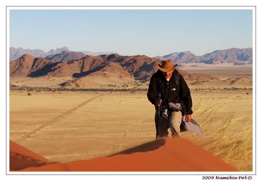 Dune Elim - Sossusvlei 16-16h2920sesriem-1