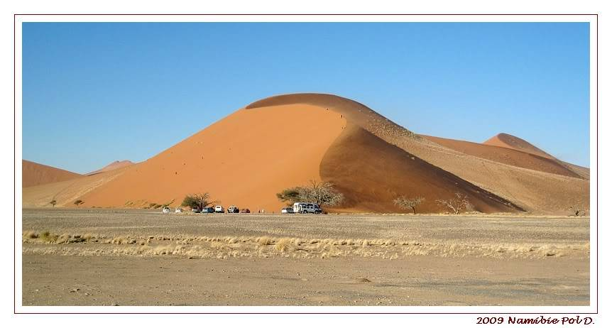 Aventures en Namibie Partie 1: De Windhoek à Sossusvlei 17-08h3501sesriem-1