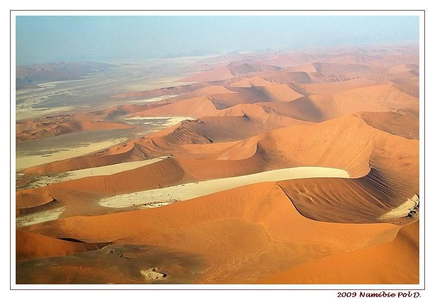 Aventures en Namibie Partie 1: De Windhoek à Sossusvlei 19-15h4447swakopmund