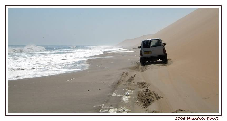 Aventures en Namibie Partie 2 : De Walvis Bay à Etosha 20-12h5412swakopmund