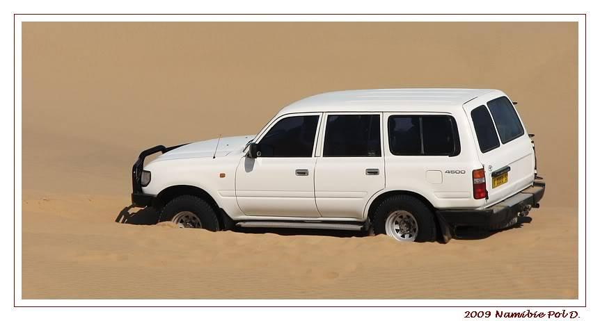 Aventures en Namibie Partie 2 : De Walvis Bay à Etosha 20-13h1101swakopmund