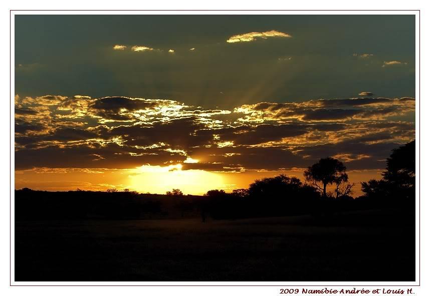 Aventures en Namibie Partie 1: De Windhoek à Sossusvlei DSC_8989