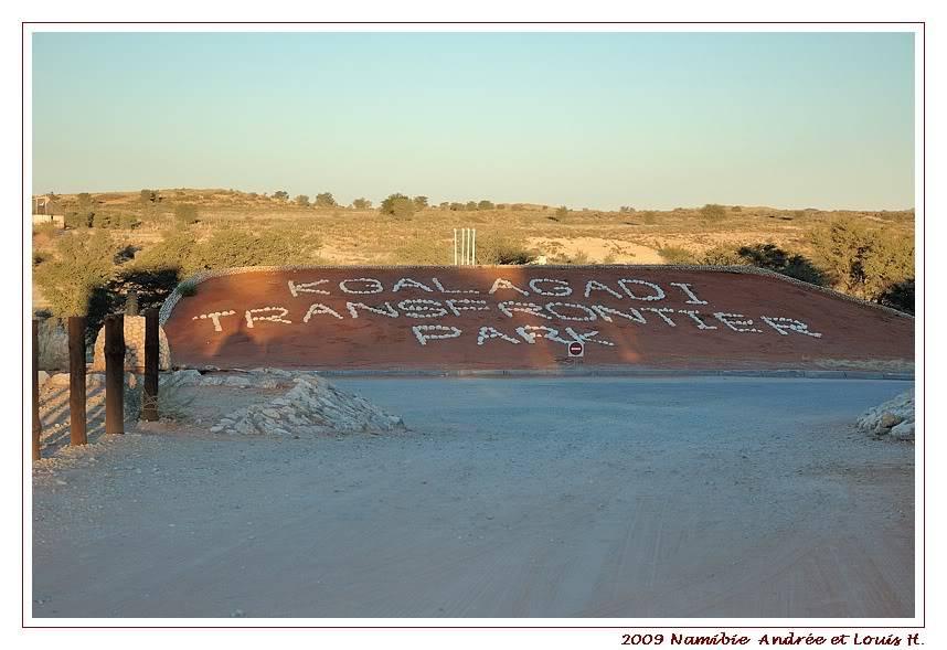 Aventures en Namibie Partie 1: De Windhoek à Sossusvlei DSC_9161