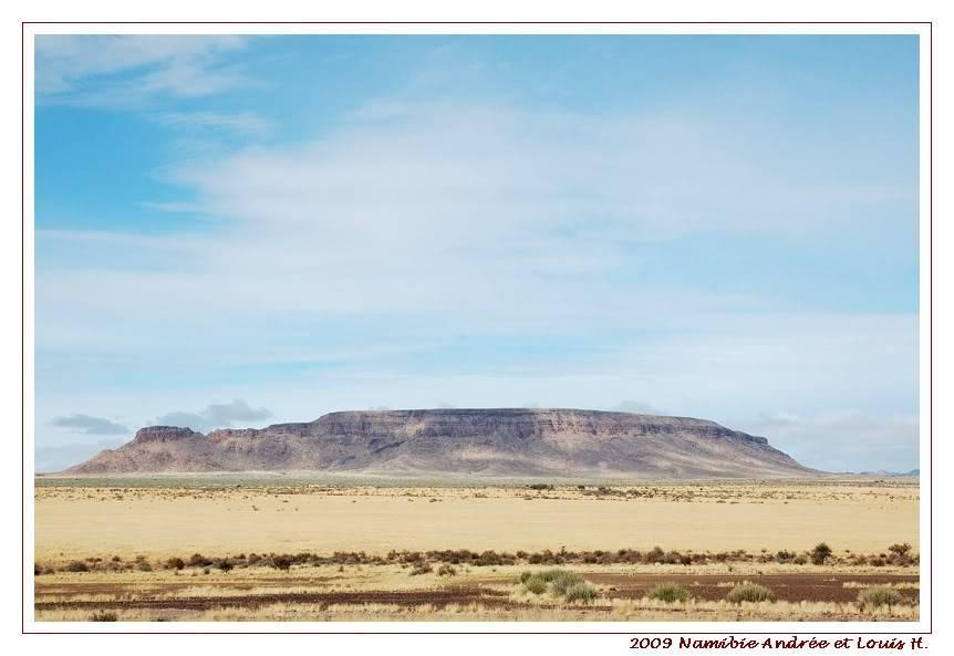 Aventures en Namibie Partie 1: De Windhoek à Sossusvlei DSC_9231