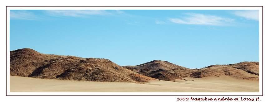 Aventures en Namibie Partie 1: De Windhoek à Sossusvlei DSC_9256