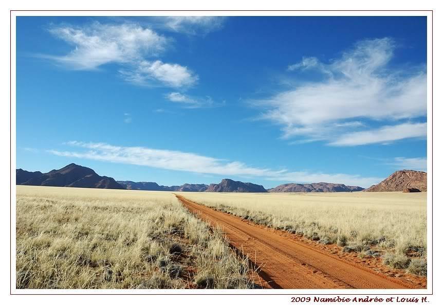 Aventures en Namibie Partie 1: De Windhoek à Sossusvlei DSC_9261