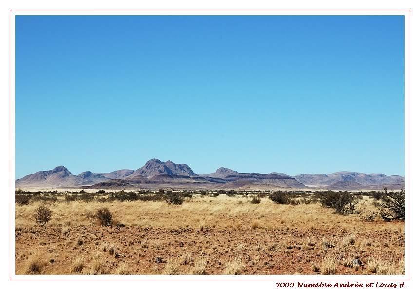 Aventures en Namibie Partie 1: De Windhoek à Sossusvlei DSC_9273
