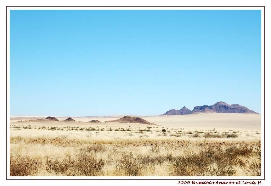 Aventures en Namibie Partie 1: De Windhoek à Sossusvlei DSC_9274