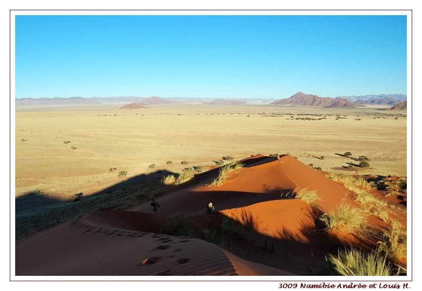 Aventures en Namibie Partie 1: De Windhoek à Sossusvlei DSC_9276