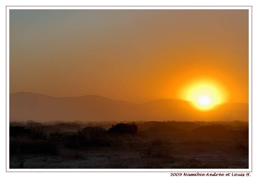 Aventures en Namibie Partie 1: De Windhoek à Sossusvlei DSC_9297