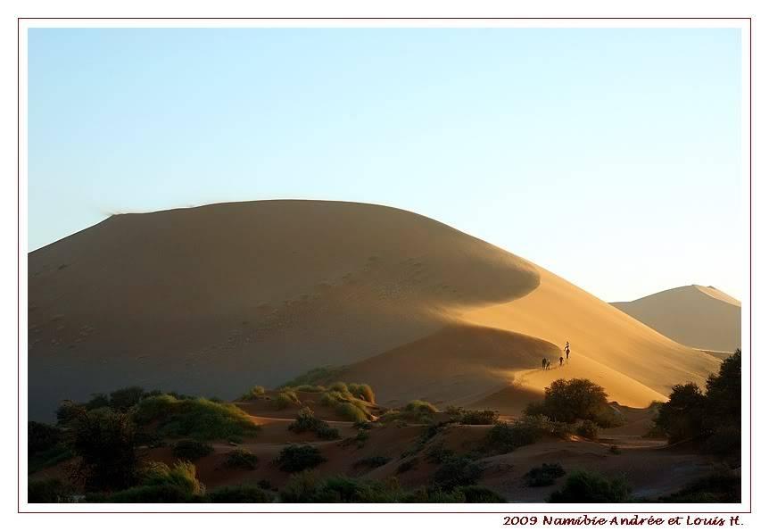 Aventures en Namibie Partie 1: De Windhoek à Sossusvlei DSC_9299-1