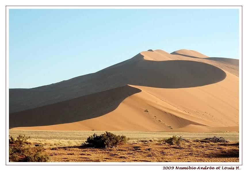Aventures en Namibie Partie 1: De Windhoek à Sossusvlei DSC_9302-1
