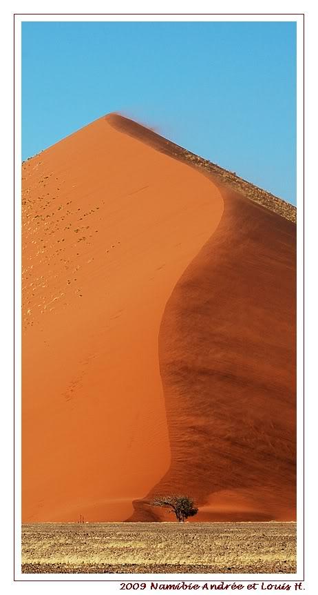 Aventures en Namibie Partie 1: De Windhoek à Sossusvlei DSC_93082_6