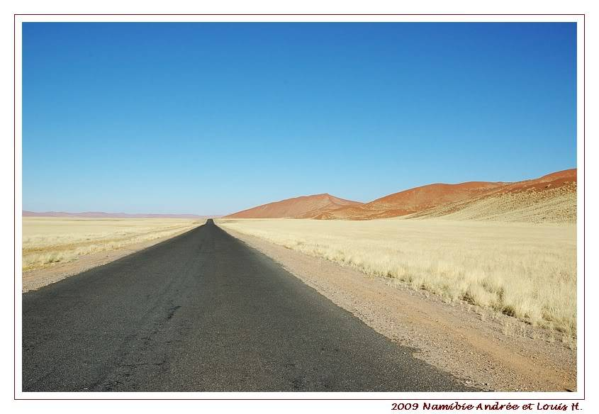 Aventures en Namibie Partie 1: De Windhoek à Sossusvlei DSC_9313