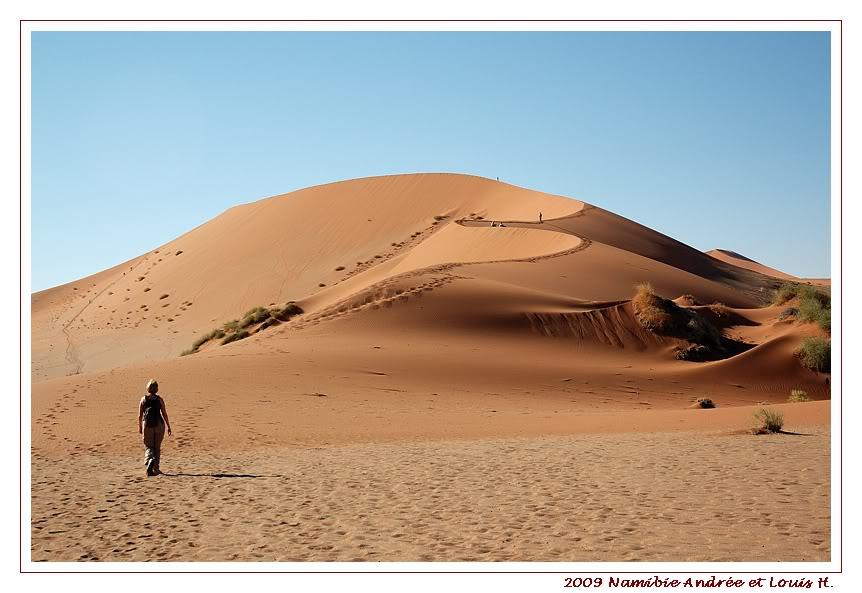 Aventures en Namibie Partie 1: De Windhoek à Sossusvlei DSC_9315-1