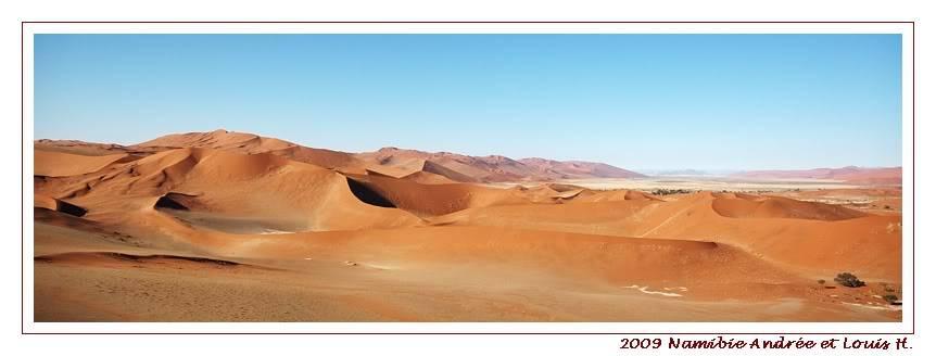 Aventures en Namibie Partie 1: De Windhoek à Sossusvlei DSC_9316p