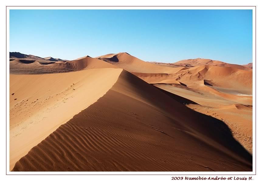 Aventures en Namibie Partie 1: De Windhoek à Sossusvlei DSC_9319-1