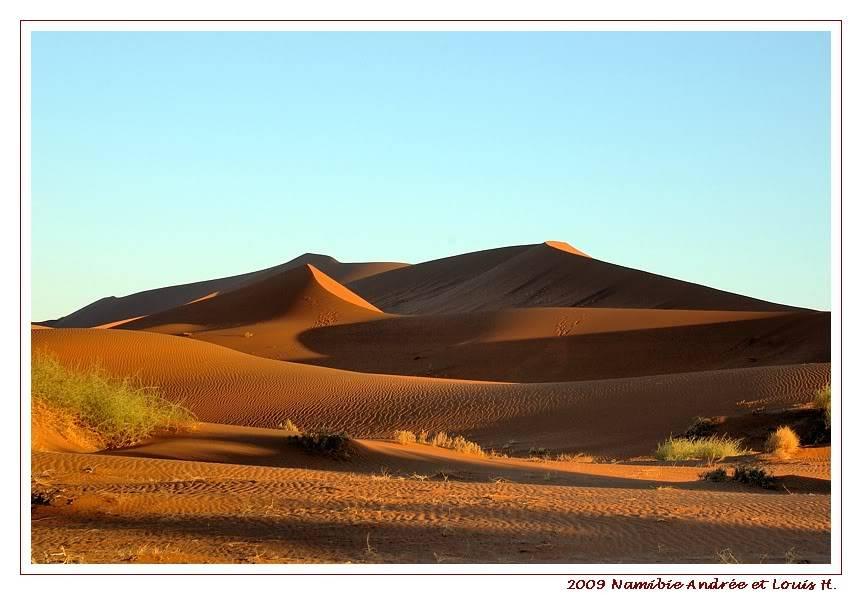 Aventures en Namibie Partie 1: De Windhoek à Sossusvlei DSC_9350hc