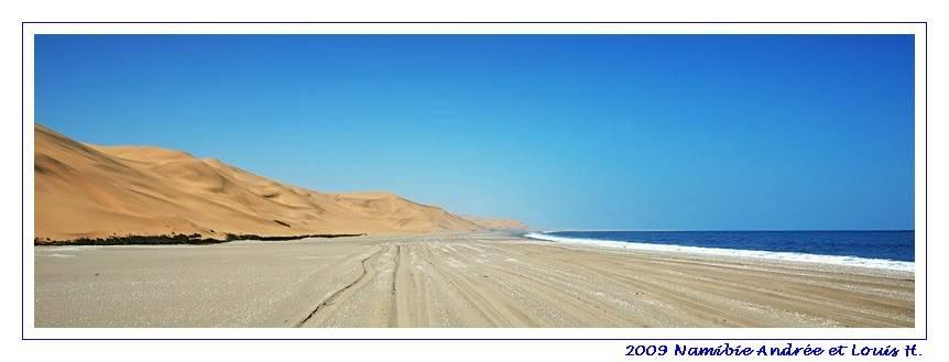 Aventures en Namibie Partie 2 : De Walvis Bay à Etosha DSC_9362