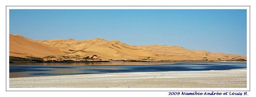 Aventures en Namibie Partie 2 : De Walvis Bay à Etosha DSC_9366