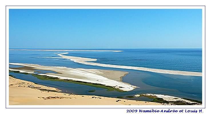 Aventures en Namibie Partie 2 : De Walvis Bay à Etosha DSC_9376