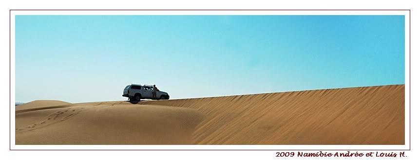 Aventures en Namibie Partie 2 : De Walvis Bay à Etosha DSC_9395