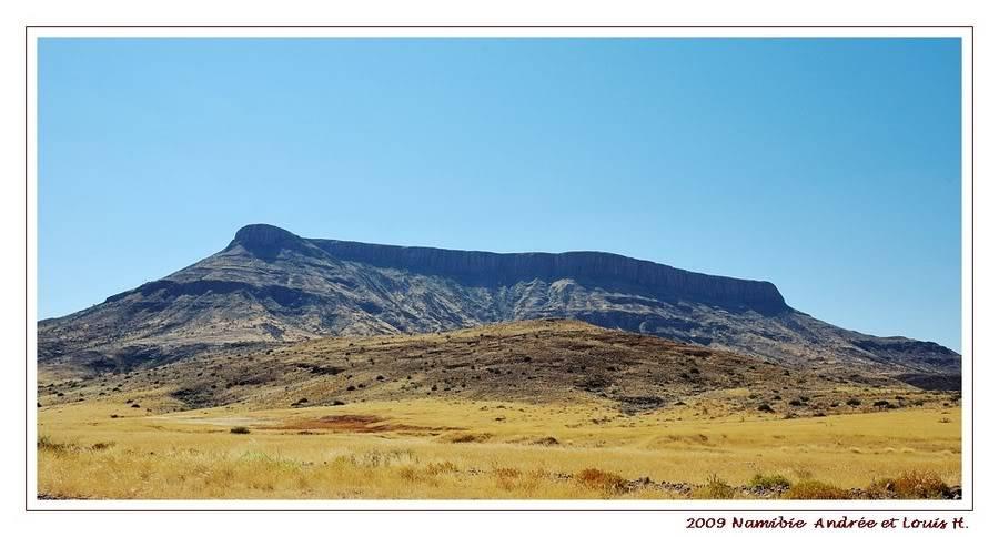Aventures en Namibie Partie 2 : De Walvis Bay à Etosha DSC_9452PF