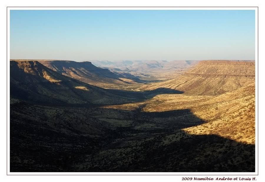 Aventures en Namibie Partie 2 : De Walvis Bay à Etosha DSC_9475PF