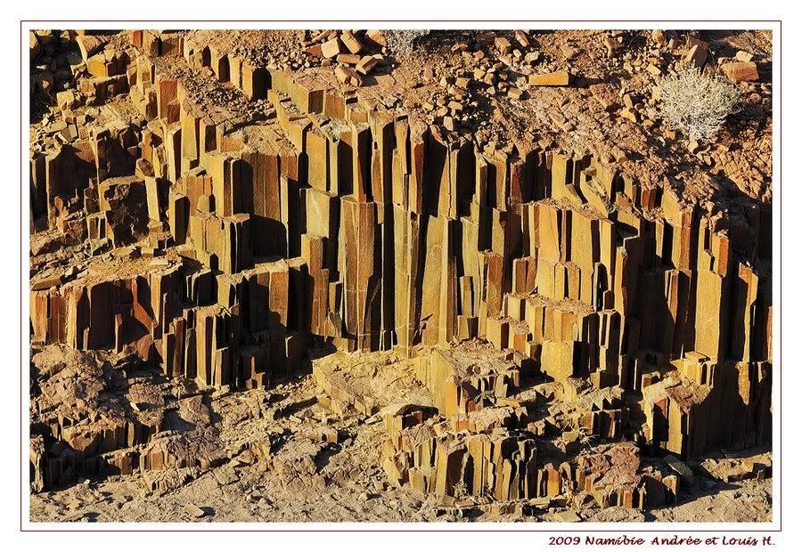 Aventures en Namibie Partie 2 : De Walvis Bay à Etosha DSC_9882PF