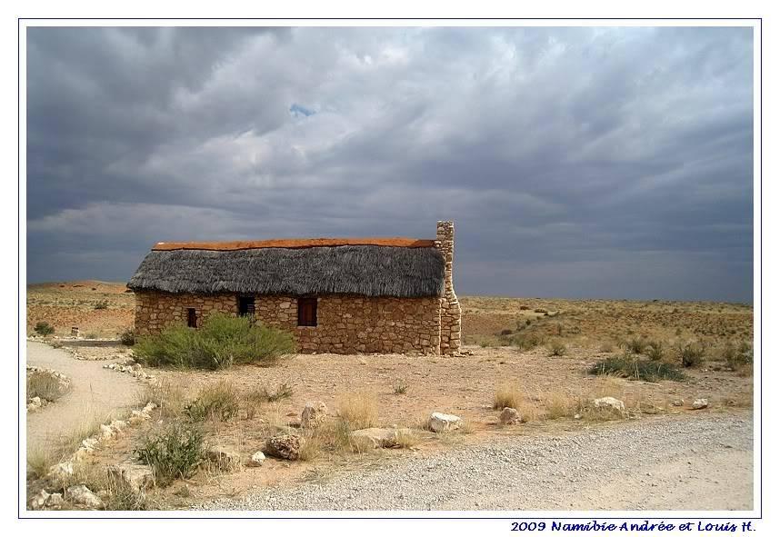 Aventures en Namibie Partie 1: De Windhoek à Sossusvlei IMG_0614